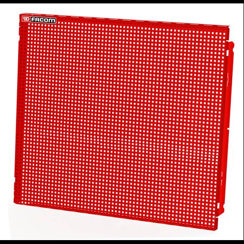 Panel PK 1 800 mm