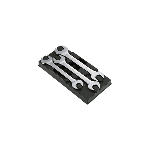Szerszámtartó modul MOD.44-2